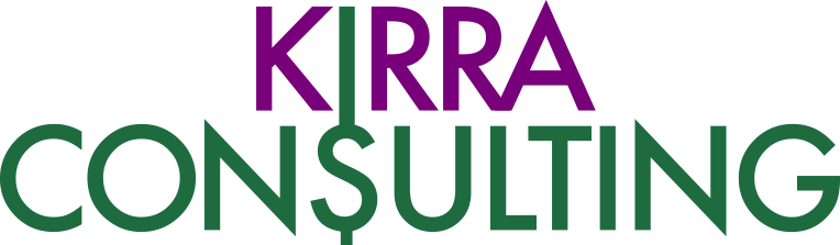 Kirra Consulting
